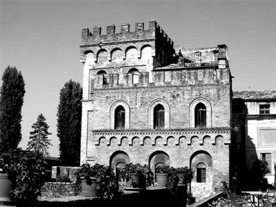 castello-bn