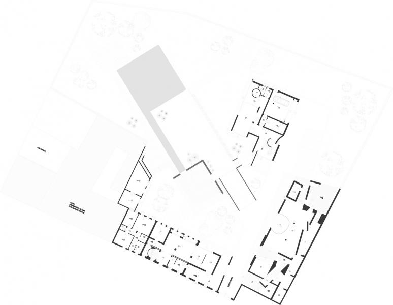 planimetria-PIANO-TERRA-SDP-galeazzi