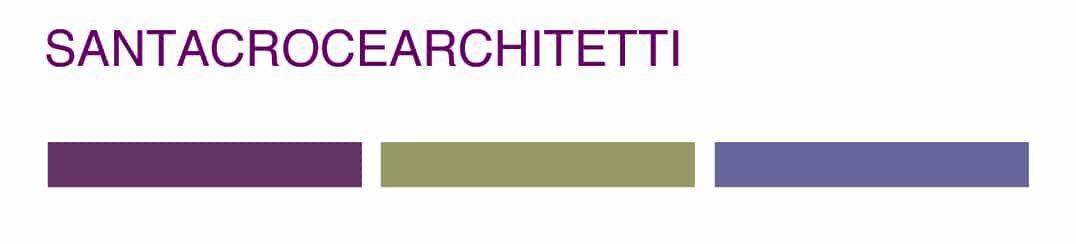 Raffaele Santacroce Architetto